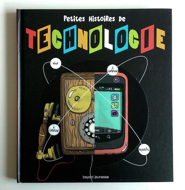 techno_couv